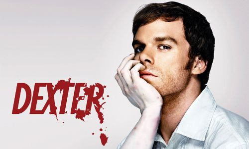 dexter-1-temporada