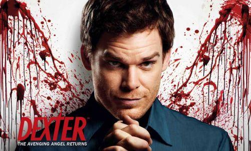 dexter-6-temporada