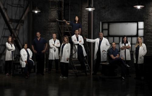 greys-anatomy-9-temporada