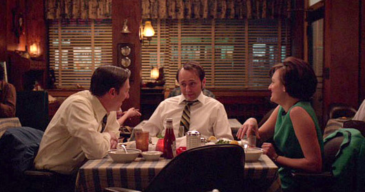 mad-men-6x11-peter-ted-peggy