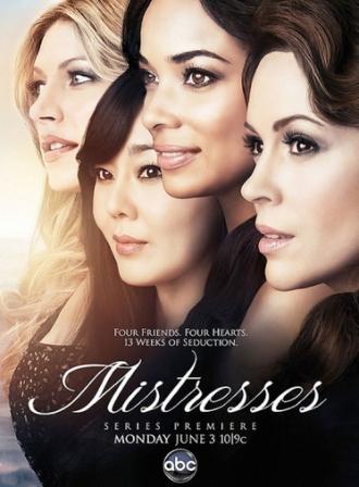 mistresses-poster