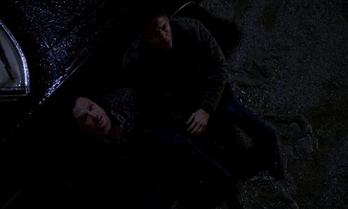 Sam e Dean