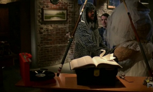 wilfred 3x02
