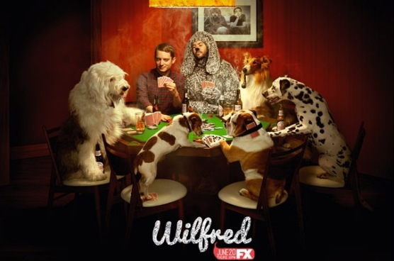 wilfred-season-3
