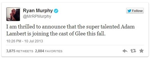 Glee_Lambert