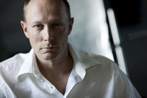 Lars-Mikkelsen