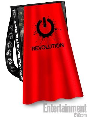 REVOLUTION-Comic-Con-2013-Cape