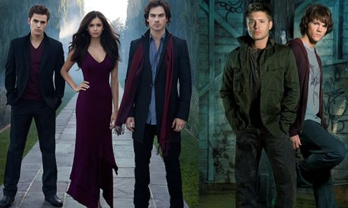 Vampire_diaries_supernatural