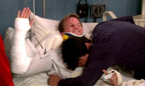 Barney e Ted