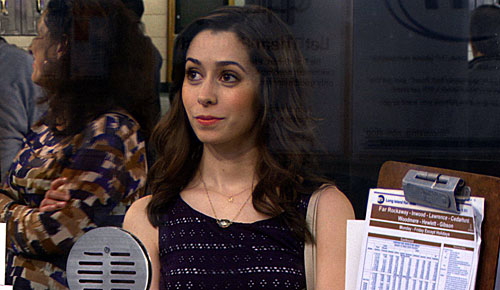 mother-himym