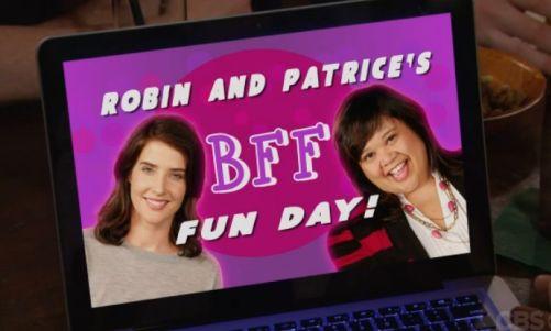 robin-patrice-bff