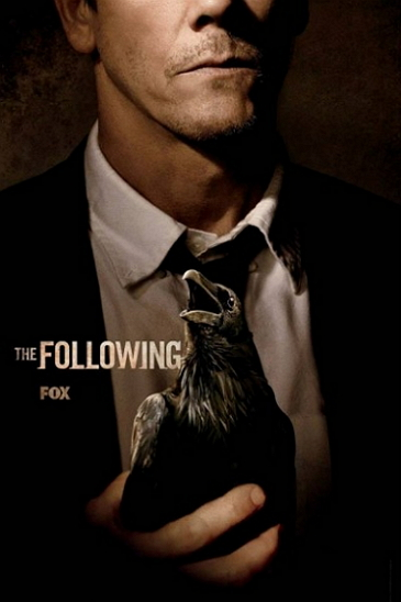 the following season 2
