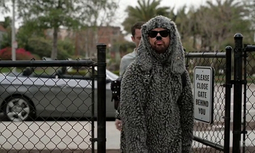 Wilfred 3x04
