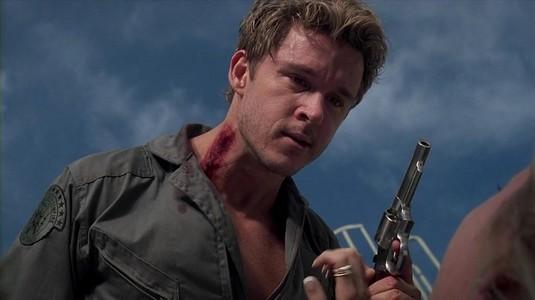 Jason True Blood