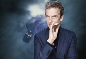 doctor-who-12-revelado