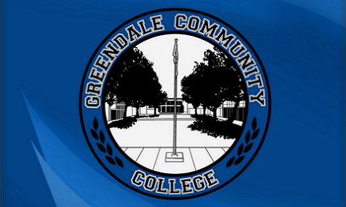 greendale (1)