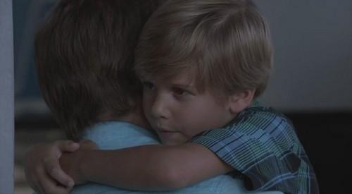 Harrison-Dexter-Series Finale