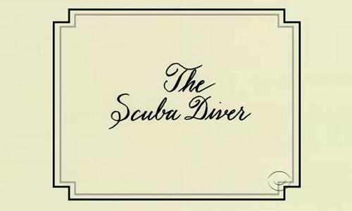 How-I-Met-Your-Mother-the-scuba-diver.jp