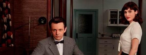 Michael-Sheen-Master-of-Sex