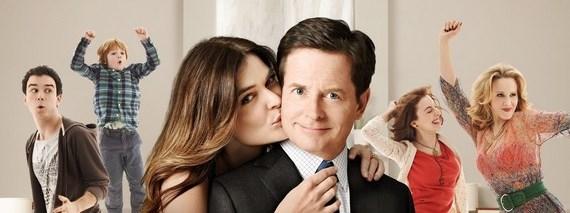 The-Michael-J-Fox-Show-NBC