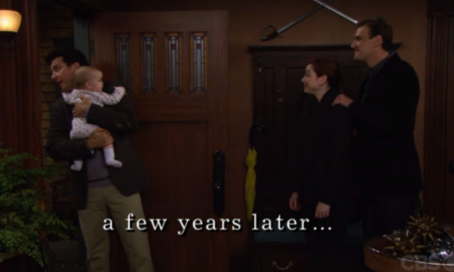 himym-8x09-ted-daughter-future-640x354