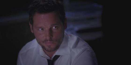 Karev Greys