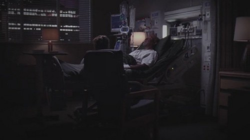Meredith Richard