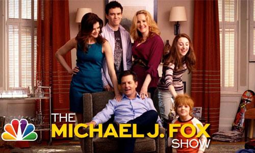 The-Michael-j-fox-show-02