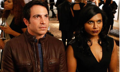 The-Mindy-Project-2x05-Mindy-Danny