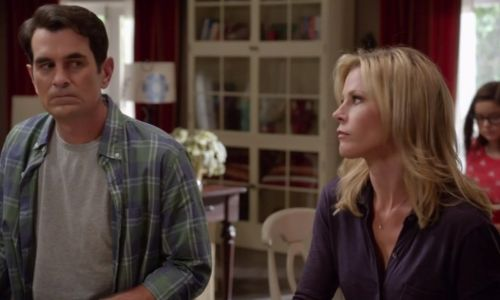 modern-family-episodio-100