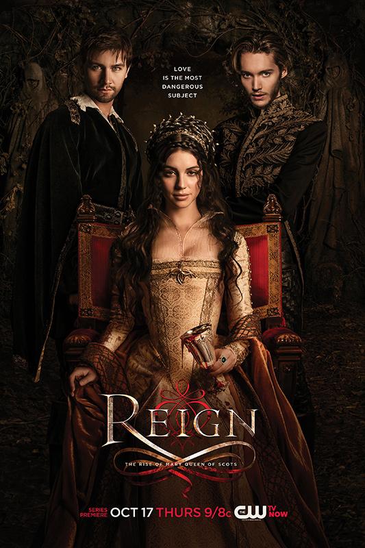 reign-poster-seriespremiere