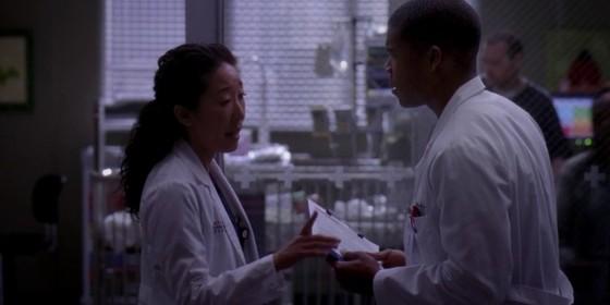 Cristina-Ross-Greys