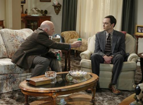 The-Big-Bang-Theory-7x09-Mike-Sheldon