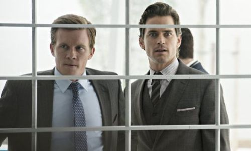White-Collar-One-Last-Stakeout
