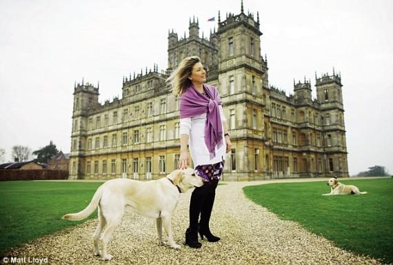 downton-abbey-lady-carnarvon