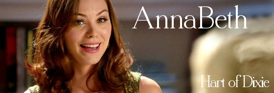 AS-Annabeth