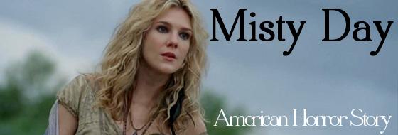 AS-misty