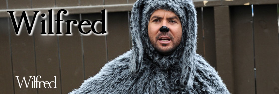 AS-wilfred