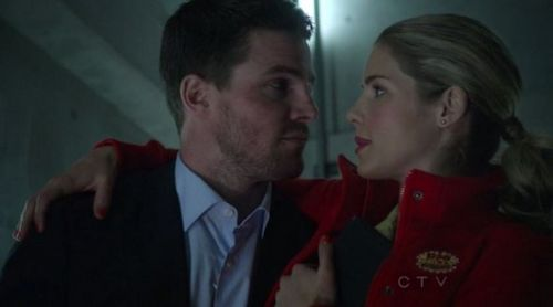 oliver-and-felicity