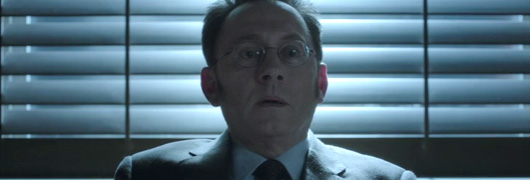 person-of-interest-3x10-Finch