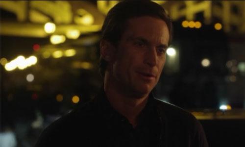 Nashville-2x10-Jeff