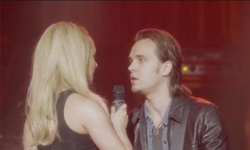 Nashville-2x10-Juliette-Avary