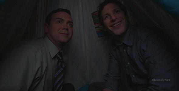 brooklyn nine-nine 1x14