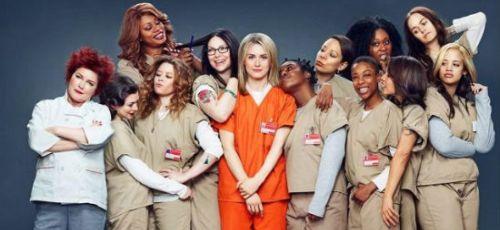 orange-is-the-new-black-season-2-cast