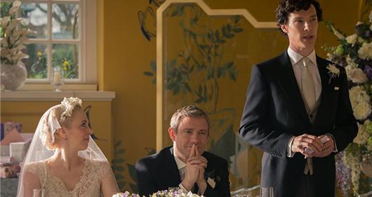 watson-wedding