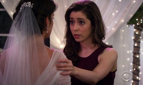 how i met your mother s09e22