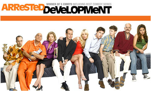 Arrested-Development-3