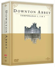 dvd-downton-abbey