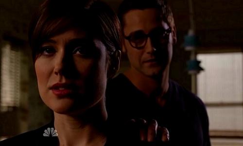 the blacklist 1x18
