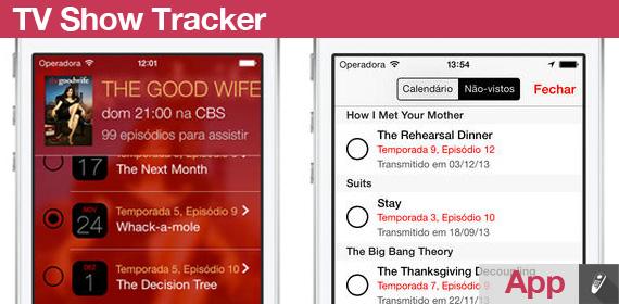 VCM-Fora-de-serie-tv-show-tracker